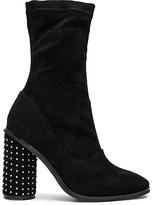 Sol Sana Chloe Booties II in Black. - size 36 (also in )