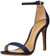 Schutz Women's Cadey Lee Dress Sandal