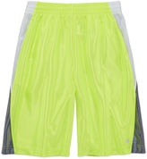 Xersion Dazzle Shorts - Boys 8-20