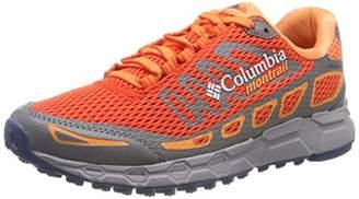Columbia Women's BajadaTM Iii Trail Running Shoes,43 EU