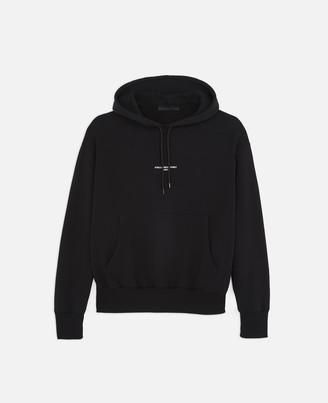 Stella McCartney 2001. hoodie