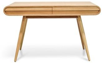 Calibre Furniture Cruz Aero Desk/console