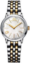 88 Rue du Rhone 92 Rue Du Rhone Women's Double 8 Origin Watch