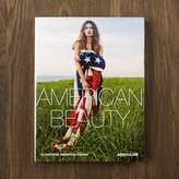 Ralph Lauren American Beauty