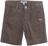 Simonetta Tiny Casual pants - Item 36864551