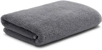 Spa Bath Towel
