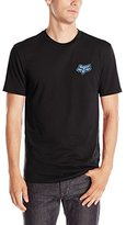 Fox Men's Interaction Short Sleeve Premium T-Shirt