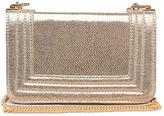 Urban Expressions Misty Clutch