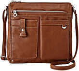 JCPenney RELIC Relic Libby Crossbody Bag