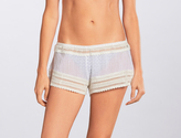 Eberjey Love Shack Aster Short