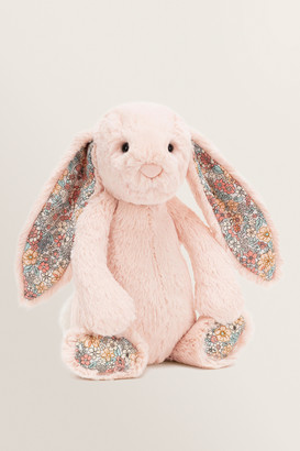 Seed Heritage Blossom Blush Medium Bunny