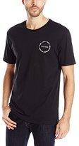 Tavik Men's Crew T-Shirt