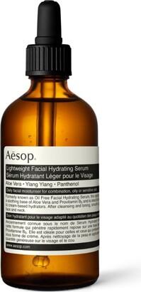 Aesop Lightweight Facial Serum (100ml)