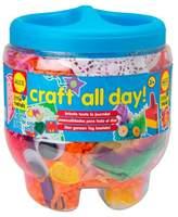Alex Little Hands Craft All Day