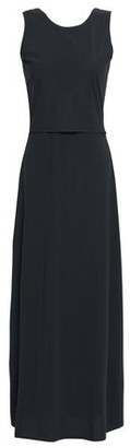Filippa K Long dress