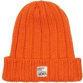 Mt. Rainier Design Mr61339 Ribbed-knit Beanie Hat