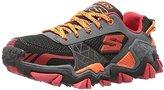 Skechers Trail Crusher Sneaker