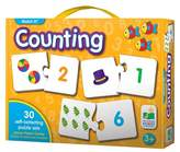 The Learning Journey Match It! Counting 30pc