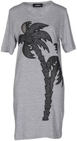 DSQUARED2 T-shirts - Item 37908461