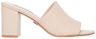 Windsor Smith Lola Blush Sandal