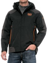 Craghoppers Bear Grylls Mountain Jacket - Waterproof (For Men)