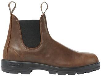 L.L. Bean Men's Blundstone 550 Chelsea Boots