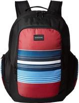 Quiksilver Schoolie Backpack Backpack Bags