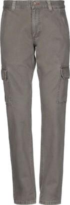 Napapijri Casual pants