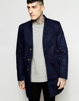 Only & Sons Overcoat