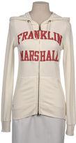 Franklin & Marshall Hooded sweatshirt