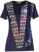 Versace T-shirts - Item 37929223