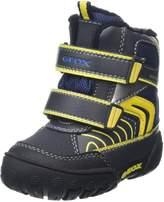 Geox B Gulp B Boy ABX 6 Sneaker (Toddler)