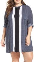 DKNY Sleep Shirt (Plus Size)