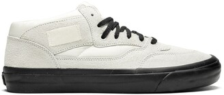 Vans x Our Legacy Half Cab Pro '92 sneakers