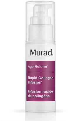 Murad Rapid Infusion Collagen 30Ml