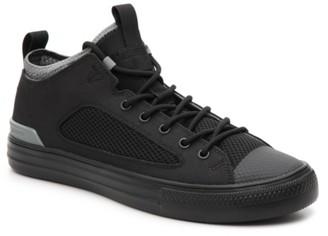 Converse Chuck Taylor All Star Ultra Lite Sneaker - Men's
