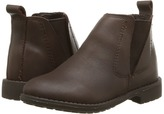 Old Soles Shanti Boot (Toddler/Little Kid)