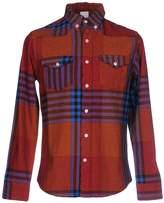 Paura Shirts - Item 38658326