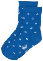 Petit Bateau Boys patterned socks