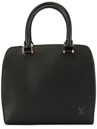 Louis Vuitton pre-owned Pont Neuf handbag