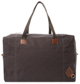 Alternative Apparel Premium Weekender Tote