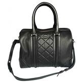 Givenchy Lucrezia leather handbag