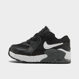 Nike Boys' Toddler Excee Casual Shoes