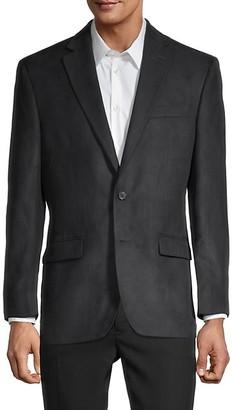 Lauren Ralph Lauren Lexington Standard-Fit Jacket