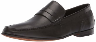 Kenneth Cole Reaction Men's Crespo Loafer F Penny