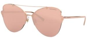 Tiffany & Co. Sunglasses, TF3063 64