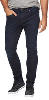 Marc Anthony Men's Slim-Straight Stretch Jeans