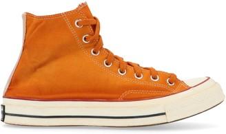 Converse ctas Hi 70s Shoes