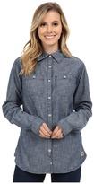Carhartt Milam Shirt