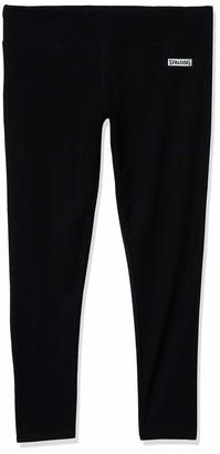 Spalding Women's Sportswear Everyday Legging